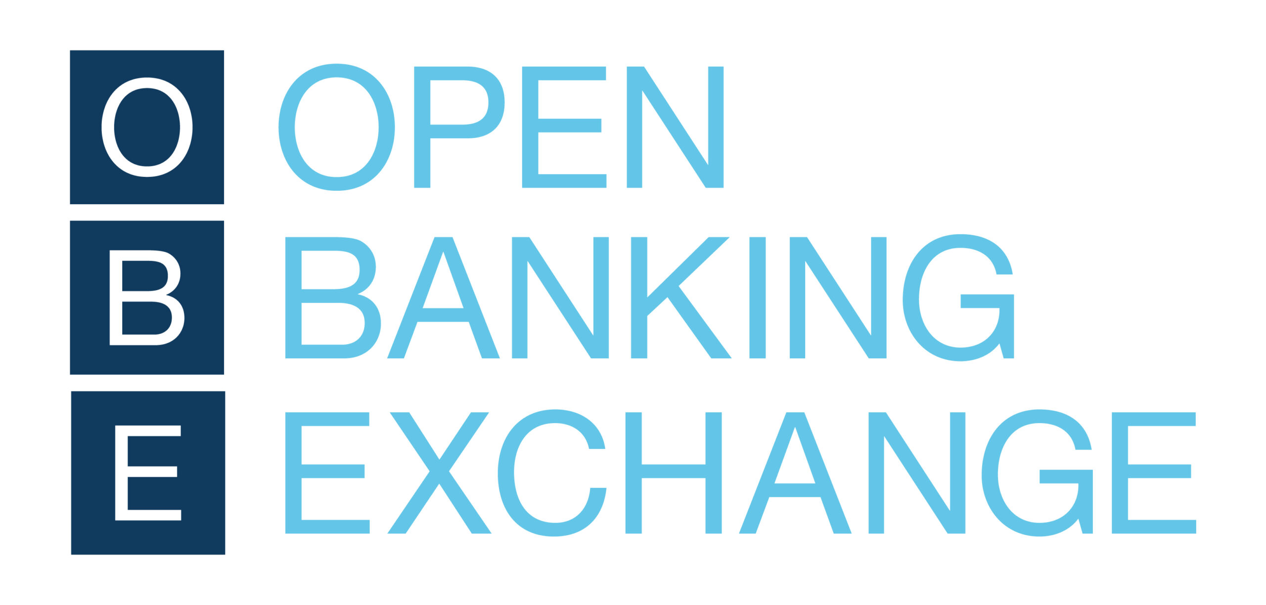 Open Banking Exchange Logo 29042021 Blue Light Blue scaled - Konsentus launches Open Banking Exchange