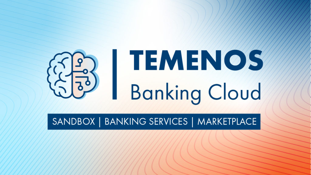 temenos cloud image - TemenosBanking Cloud launches to accelerate SaaS and AI adoption