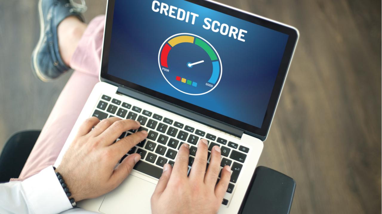 Alternative Credit Scoring: Regulatory Trends