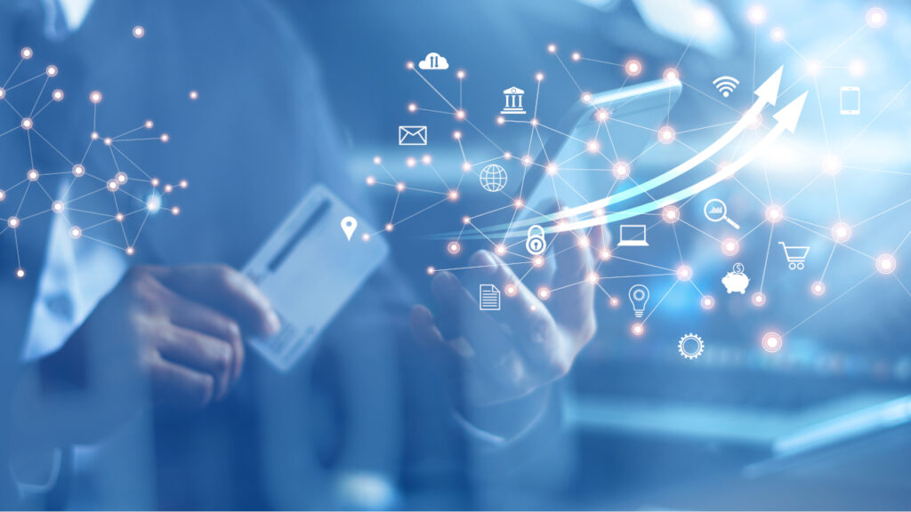 Digital Transformation in Banking: Regulatory Trends