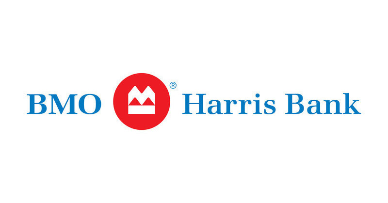 BMO Harris Bank taps FIS to upgrade core banking systems