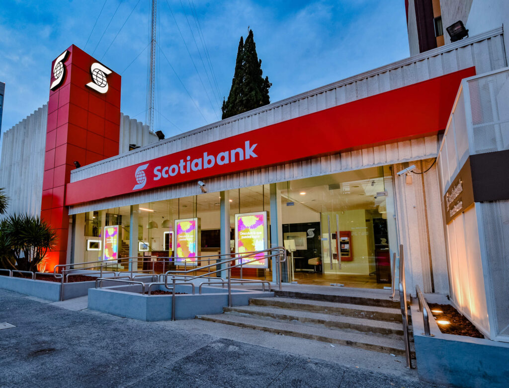 Strong domestic results help Scotiabank Q2 2021 earnings to top analyst forecasts