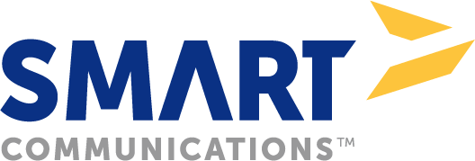 smart communications - How cloud-based communications are transforming customer conversations