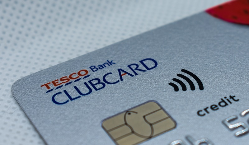 Better late than never: Tesco Bank launches digital rewards and budgeting features