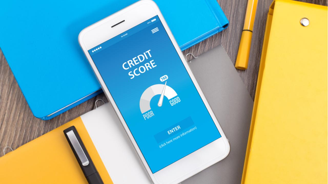 Alternative Credit Scoring: Timeline