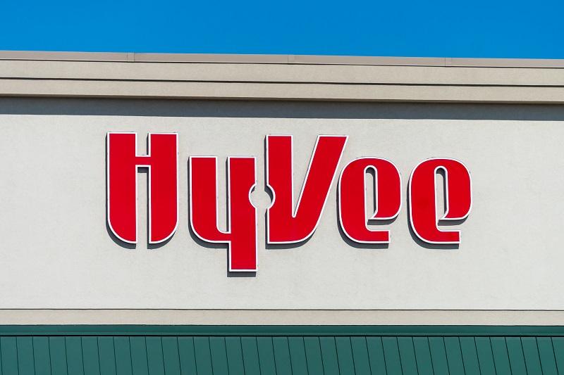 Iowa-based retailer Hy-Vee follows Walmart's foray into financial services