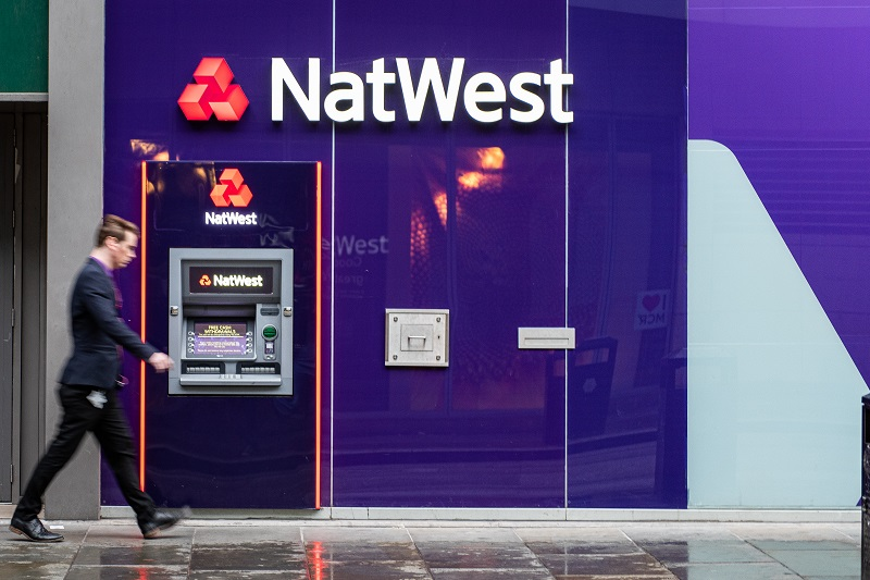 NatWest's new student proposition could threaten Barclays' 18–24 market share