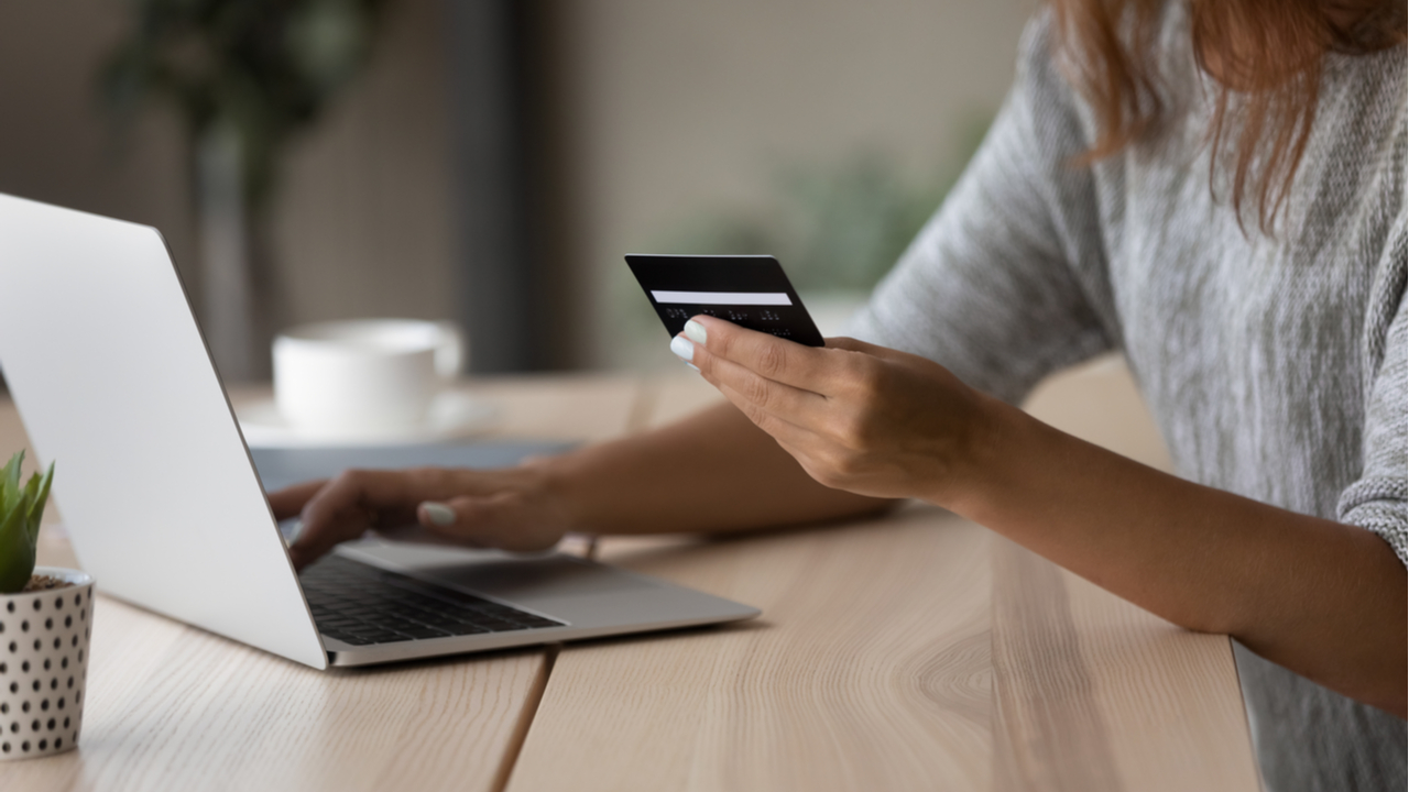 Customer Experience in Banking: Technology trends