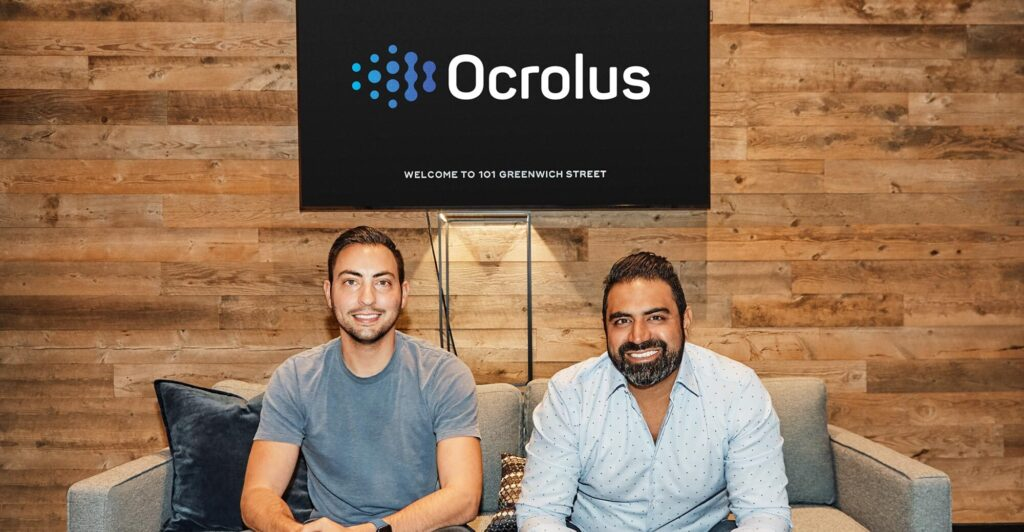 Ocrolus raises $80m in Series C; valuation crosses $500m